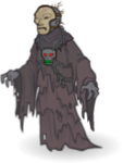 Monster Undead Withers.png
