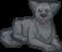 Icon Equipament Jaheira Solemn Watchdog3.png