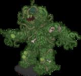 Monster Plants ShamblingMound.png