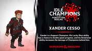 Xander001.png