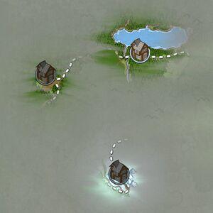 Vallaki Map.jpg