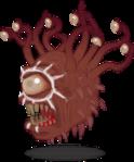 Monster Undead BeholderZombie.png