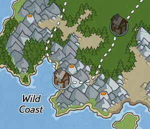 Shilku Map.jpg