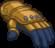 Icon Equipament Golden Gauntlet3.png