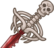 Icon Equipment Artemis Longsword3.png