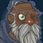 Icon The Mad Wizard.png