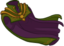 Icon Equipment Zorbo Cloak3.png