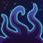 Icon Unspeakable Horrors.png