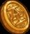 Icon Equipment Donaar DecisionistCoin3.png