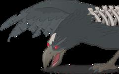 Monster Monstrosity RocUndead.png