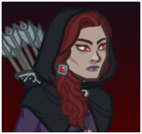 Icon Vampire Catti-brie.png