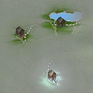 Amber Temple Map.jpg