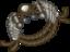 Icon Equipment Gromma Bracelet3.png