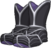 Icon Equipment Hitch Boots2.png