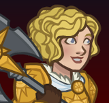 Icon Evelyn.png