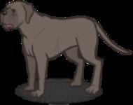 Monster Beast Mastiff.png