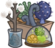 Icon Equipment Sisaspia Spores3.png