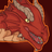 Icon The Wyrmheart Mine.png