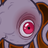 Icon Dreams of Beholders.png