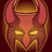 Icon Haaave You Met Asmodeus-.png