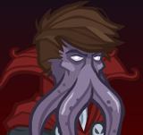 Icon Mind Flayer Hitch.png