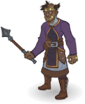 Monster Humanoid CursedCleric.png