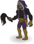 Monster Humanoid DrowDungeonWarden.png