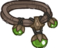 Icon Equipment Tyril Necklace3.png