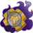 Icon Equipament The God Trap3.png