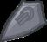 Icon Equipment Sentry Shield3.png