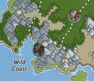 Omu Map.jpg