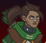 Icon Shandie.png