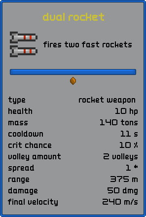 Dual rocket info.png