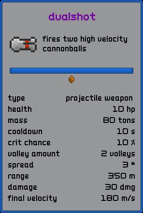 Dualshot info.png