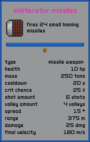 Obliterator info.png