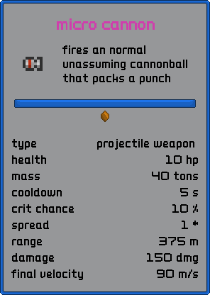 Microcannon info.png