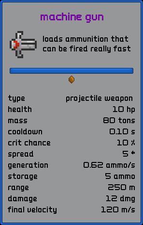 Machine gun info.png