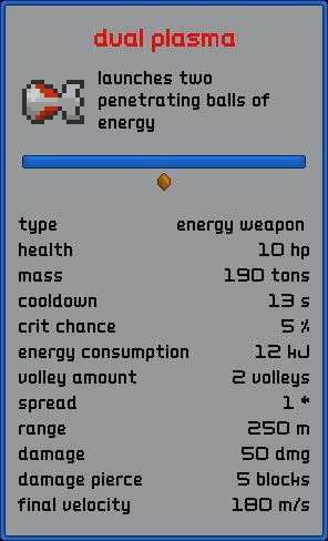 Plasma dual info.png