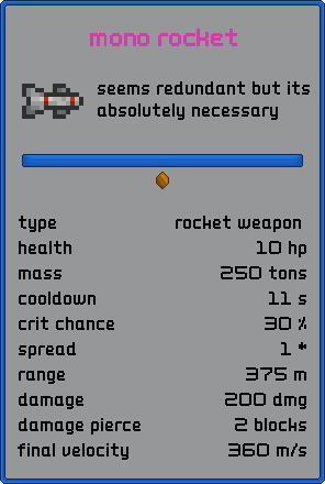 Monorocket info.png