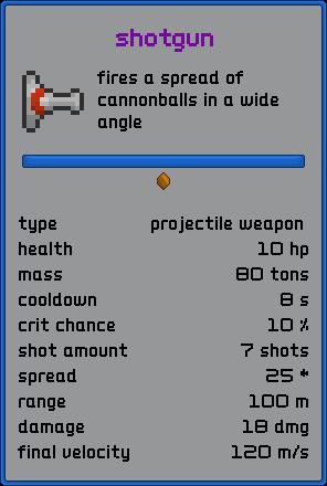 Shotgun info.png