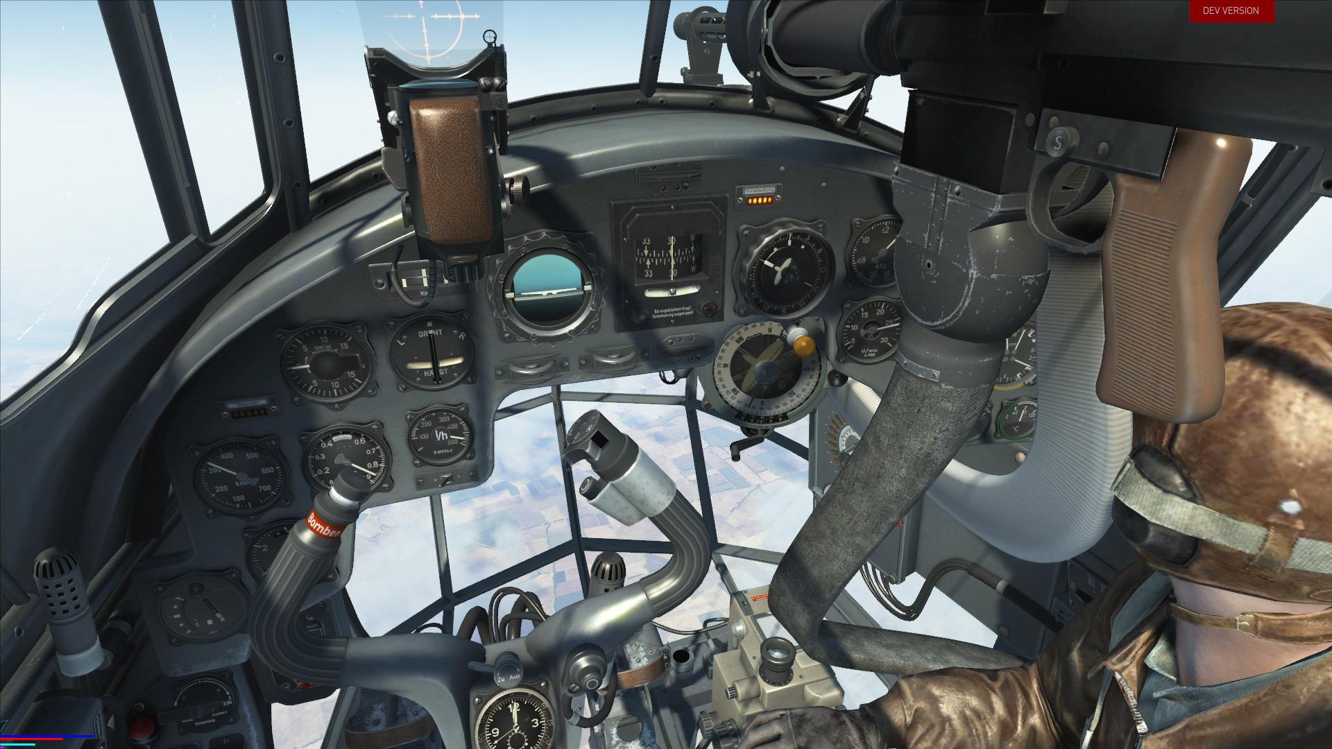 IL-2 Sturmovik Wiki