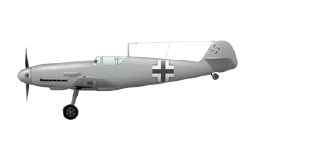 Bf109f2.png