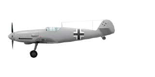 Bf109g4.png