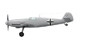 Bf109g2.png