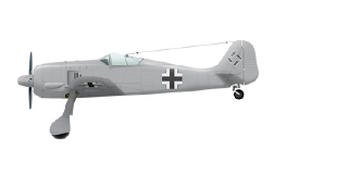 Fw190a3.png