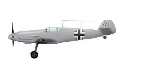 Bf109f4.png