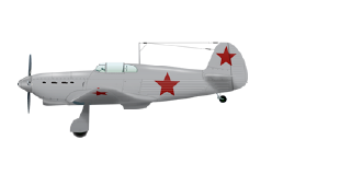 Yak1s69.png