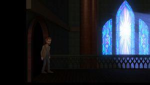 Worship Chamber.jpg