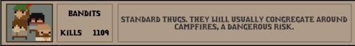 Bandits.png