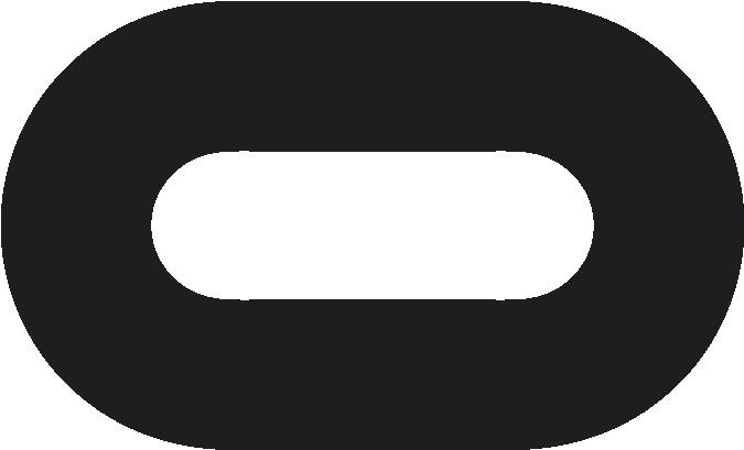 File:Oculus.png